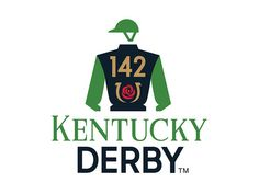 Churchill Downs Releases Official Logos For Kentucky Derby and Kentucky Oaks 142 | 2016 Kentucky Derby & Oaks | May 6 and 7, 2016 | Tickets, Events, News