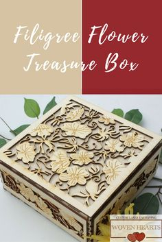 21 best custom engraved gifts images on pinterest engraved gifts
