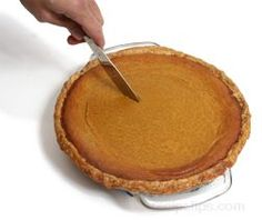 crustless pumpkin pie - I replace all ingredients with real food and add homemade whipped cream on top