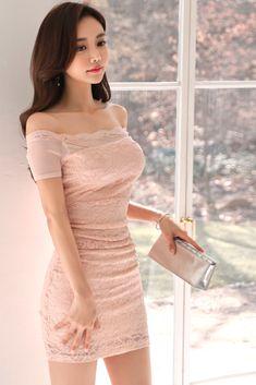 Son Youn Ju ❤️ Beauty Full Girl, Beauty Women, Fashion Models, Girl Fashion, Asian Hotties, Beautiful Asian Women, Asian Fashion, Asian Woman, Asian Beauty