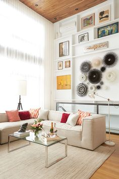 House tour: Former Chatelaine home editor Virginie Martocq shows us her upgraded house, perfect for showing off family treasures and entertaining guests.