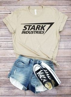 teen clothes for school,teen fashion outfits,cheap boho clothes Outfits For Teens, Trendy Outfits, Cool Outfits, T Shirt Outfits, Winter Outfits, College Outfits, Summer Outfits, Trendy Dresses, Classy Outfits