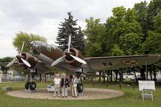 Aeroplanes, World War Ii, Britain, Air Force, Pilot, Aviation, Aircraft, Polish, Military