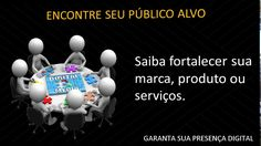 Gerenciamento de Mídias Sociais Pequenas, Média e Grandes Empresas (19) ...