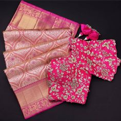 Sarees, Gift Wrapping, Photo And Video, Gifts, Instagram, Videos, Photos, Design, Gift Wrapping Paper