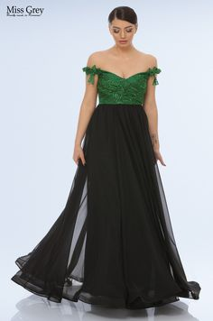 Our Daisy maxi dress is the epitome of elegance and femininity. Maxi Dresses, Formal Dresses, Femininity, My Design, Daisy, Green, Style, Fashion, Dresses For Formal