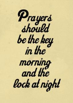 PRAY WITHOUT CEASING   I know you acknowledge and receive the spiritual gifts and blessings that I've poured into your life. However, there is one blessing that I gave you that you are allowing to lie dormant, and it's prayer.  You asked Me to pour into your life My spirit of prayer so you could pray as I prayed. So, why aren't you using this blessing? My child, I am calling you to a new level in your prayers. I am calling you to persevere in prayer.