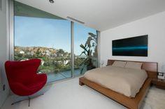 Modern Architecture Masterpiece in L.A. - Homaci.com