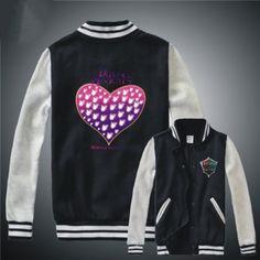 Bom Coração de uniforme de beisebol Tarrasque de Dota 2 camisola de jogo para homens