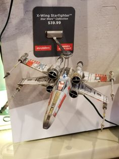 Take A Closer Look At The 2018 Disney Hallmark Keepsake Ornaments! Hallmark Disney Ornaments, Hallmark Keepsake Ornaments, Vintage Toys, Storytelling, Closer, Star Wars, Take That, Stars, Antiques