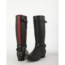 Evercreatures regen laarzen zijn verkrijgbaar bij Diezijner in maat 37 t/m 41. Natuurlijk rubber, uitneembare zool en 100% waterdicht. We love Wellies!