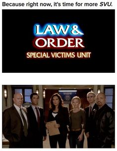 """cool """"Law & Order ~ Special Victims Unit""""... Euro Media Check more at http://ukreuromedia.com/en/pin/17465/"""
