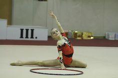 Gymnastics Leotards from Inessa Couture! Gymnastics leotard specially designed for gymnasts! Rhythmic Gymnastics Leotards, Gymnasts, Couture