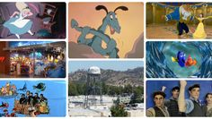 D23 will Bring the Magic of Disney to Fans Across the Country in 2016