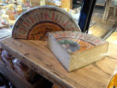 sandwiches in new york this melt from murray s cheese is simply a ...