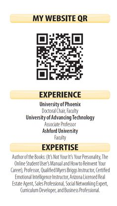 best idea ever business card resumes make you networking ready anytime anywhere this - Resume Business Cards