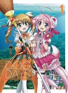 Dog Days Anime, Mystic Messenger, Anime Characters, Fictional Characters, Kawaii Anime Girl, Princess Zelda, Manga, Cute, Biscotti