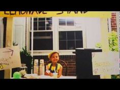 Learn more about Alex's Lemonade Stand Foundation, one of Philadelphia's most beloved charitable organizations,  and find out what Jay Scott wishes you knew about in Philadelphia.