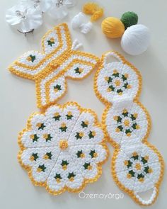 42 new fiber weave models you will love - orgu - Baby Knitting Patterns, Chevron Crochet Patterns, Crochet Potholder Patterns, Baby Afghan Crochet, Crochet Baby Booties, Puff Stitch Crochet, Crochet Stitches, Crochet Butterfly, Crochet Flowers