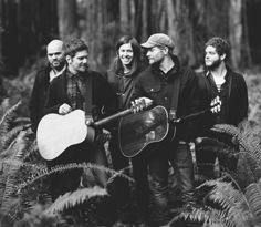 NEEDTOBREATHE - announced as a spot on Saturday's lineup! Check out the full Suburbia schedule at http://www.suburbiamusicfest.com
