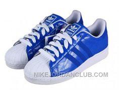 http://www.nikejordanclub.com/adidas-superstar-2-blue-white-shoes-gcsz6.html ADIDAS SUPERSTAR 2 BLUE WHITE SHOES GCSZ6 Only $68.00 , Free Shipping!