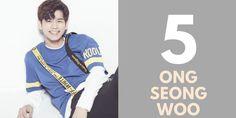 Wanna one pics ( Guan Lin, Produce 101, Ji Sung, Season 2, Profile, Twitter, Photos, User Profile, Pictures