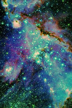 Hubble Telescope Images (they're free!) Stars in Scorpius, Hubble Telescope I've gotta figure out how to paint this. Hubble Space, Space And Astronomy, Space Telescope, Space Shuttle, Cosmos, Deep Space, Space Space, Space Dust, Interstellar