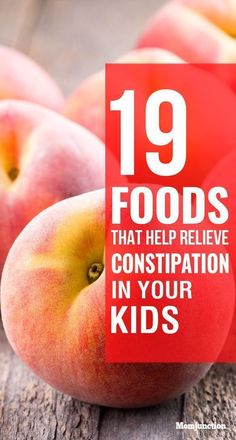 Fiber-Rich Foods For Constipation In Kids Foods to Relieve Constipation: Here are our ten best suggestions to include fiber rich foods for kids constipation in their daily diet!Ten minutes Ten minute or Ten minutes may refer to: Fiber Foods For Kids, Fiber For Kids, High Fiber Snacks, Best Foods For Fiber, Nutrition Education, Diet And Nutrition, Child Nutrition, Nutrition Month, Fiber Diet