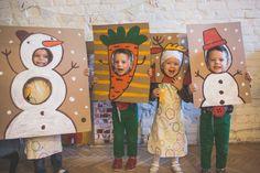 тантамареска детская - Поиск в Google New Year's Games, Games For Kids, Interactive Art, 4 Kids, Children, Winter Art, Holiday Activities, Holidays And Events, Paper Dolls