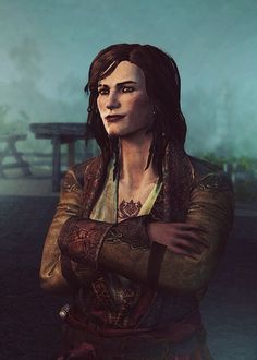 """Mary Read """"Mary Read to me mum. And them I call friends."""""""
