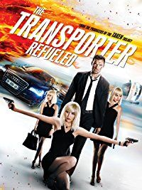 Amazon.com: The Transporter Refueled: Ed Skrein, Ray Stevenson, Loan Chabanol, Gabriella Wright: Amazon Digital Services LLC