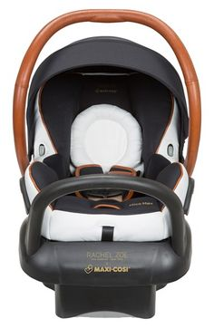 Maxi Cosi Mico 30 Infant Car Seat- Multiple Colors | Baby Needs ...