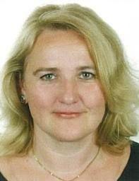 Linda K. Heyden (Sieben Verlag)