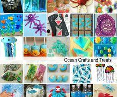 Ocean-Crafts-Treats-Ideas