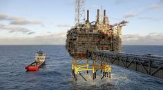 Western Europe's biggest crude oil producer is likely to benefit from the deal between OPEC and Russia to cut output. Norway has refused to cut production and expects to see a surge in investment in its declining oil sector. 2016-12-11