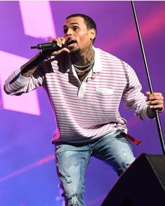 These pictures >>>> ; @chrisbrownofficial #chrisbrown #teambreezy #betexperience