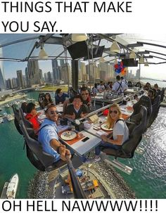 FUNNY PICS OF THE DAY COLLECTION http://omgshots.com/3219-funniest-pics-that-will-make-your-day.html