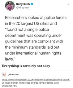 Things To Know, Things To Think About, Intersectional Feminism, Depressing, Uk News, The More You Know, Patriarchy, Faith In Humanity, Social Justice