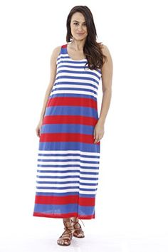Summer dress to fall in value