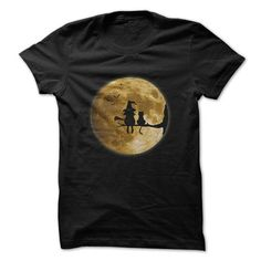 Witch on her broom in front of the moon. Witch on her broom in front of the moon., hoodies/jackets,hoodie for teens. MORE INFO =>. Nike Hoodie, Hollister Hoodie, Hoodie Allen, Frog T Shirts, Tee Shirts, Hoodie Sweatshirts, Rock Shirts, Cotton Shirts, Loose Shirts