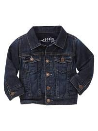 Google Image Result for http://www.gap.com/products/res/thumbimg/denim-jacket-dark-wash.jpg