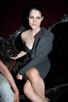 Parties — Lancome and Alber Elbaz Party Gemma Arterton, Gemma Christina Arterton, Prince Of Persia, Hollywood Actor, Hollywood Actresses, Actrices Hollywood, Hot Brunette, British Actresses, Stunningly Beautiful
