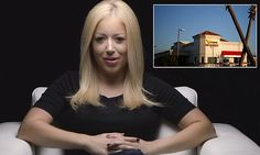 In-N-Out heiress reveals details of her personal life struggles #DailyMail | These are some of the stories. See the rest @ http://www.twodaysnewstand.com/mail-onlinecom.html or Video's @ http://www.dailymail.co.uk/video/index.html And @ https://plus.google.com/collection/wz4UXB