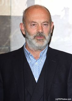 keith allen net worth