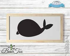 Whale SVG Clipart Black Vector Sketch (Graphic) by iBearToo · Creative Fabrica Whale Sketch, Whale Drawing, Bunny Drawing, How To Make Stickers, Clear Stickers, Bear Clipart, Vector File, Design Bundles, Handmade Art