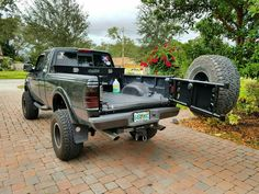I absolutely adore this color selection for this Ford Ranger Lifted, Ranger 4x4, Ford Ranger Truck, Ford Ranger Raptor, Toyota Trucks, Ford Trucks, Pickup Trucks, Lifted Trucks, Truck Mods