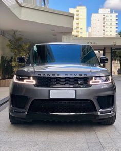 890 Range Rover Supercharged Ideas In 2021 Range Rover Supercharged Range Rover Land Rover