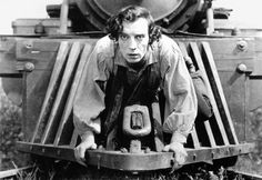 Watch 222 Great Films in the Public Domain: Alfred Hitchcock, Fritz Lang, Buster Keaton & More | Open Culture