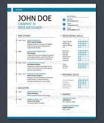 professional resume - Hľadať Googlom