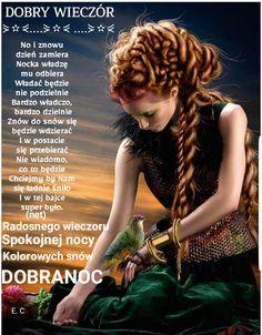 Daenerys Targaryen, Movie Posters, Movies, Fictional Characters, Films, Film Poster, Cinema, Movie, Film